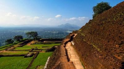 Trip Sri Lanka | Web:- Tripsrilanka.net | Email ...