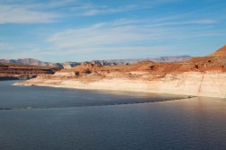 Glen Canyon Dam-3