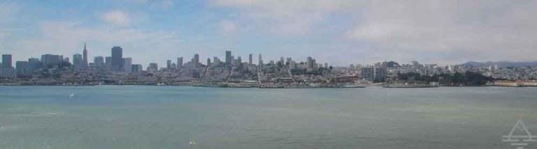 alcatraz-san-francisco-trip