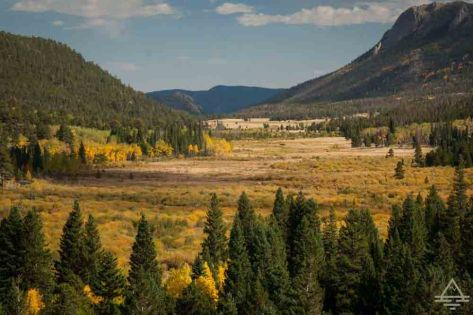 rocky-mountain-national-park-fall-river-view-trip
