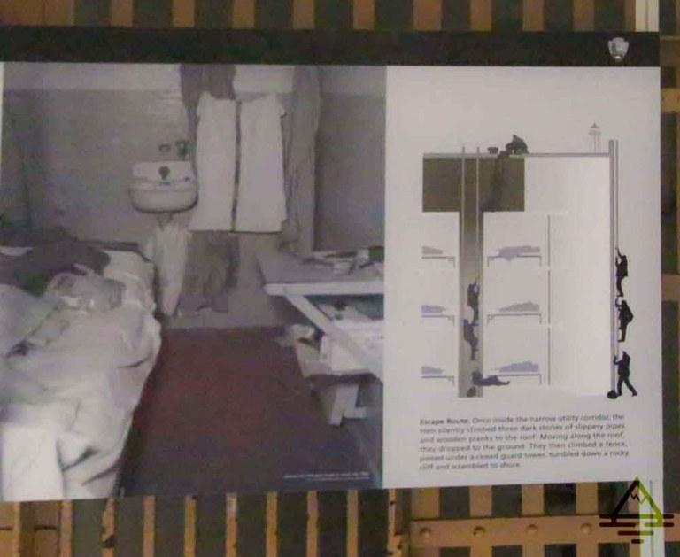 alcatraz-escape-trip