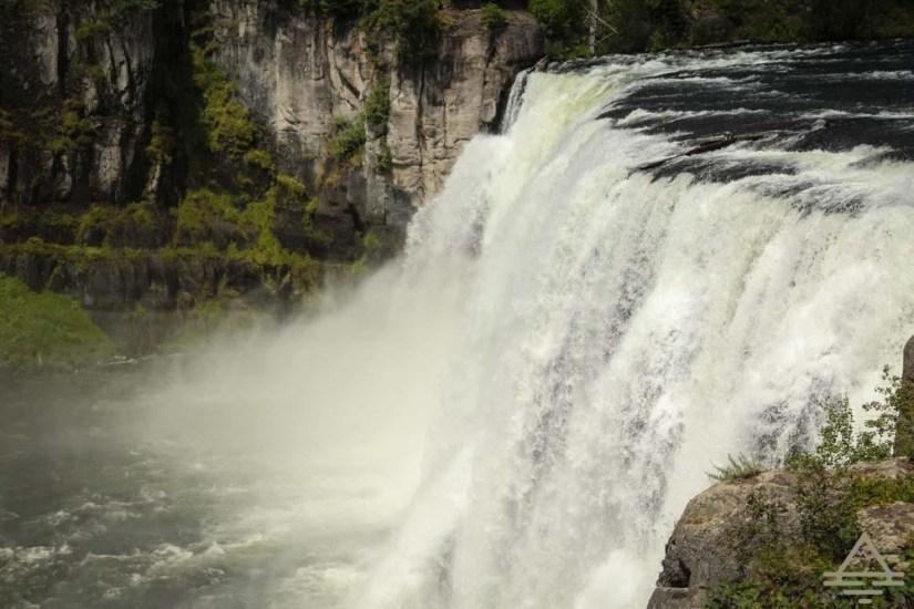 mesa-falls-scenic-byway-idaho1-5-trip