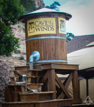 cave-of-the-winds-colorado-springs-4-trip