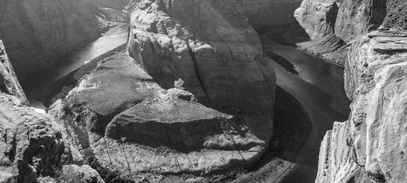 Horseshoe Bend in Arizona: 5 Things to Know BEFORE You Go