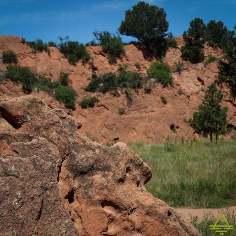 Colorado Springs Travel-5