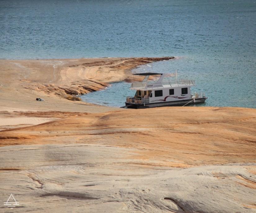 Lake Powell Trip-10