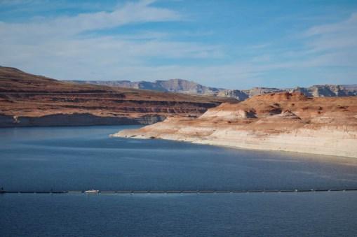 Glen Canyon Dam-5