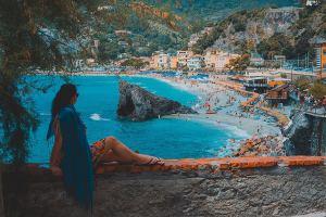 Where to go in Cinque Terre