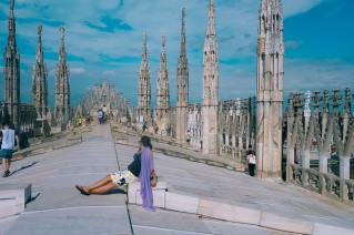 What to Do in Milan in 3 Days