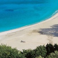 Guest Post: Pelion, Greece - Sun, Sea, Sand and Snow at this Year-Round Destination