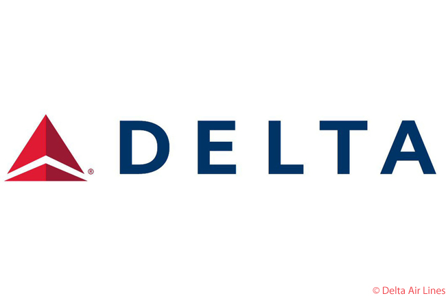 Getting Seating With Your Kids on Delta
