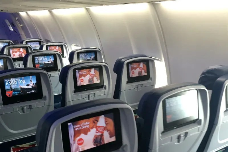 Car Seats on Airplanes: Everything You Ever Wanted to Know (Part 2: On the Plane)