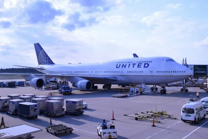 Best and Worst Airlines to Fly with Kids: See if United tops these rankings!
