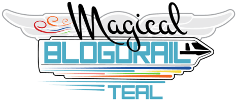 MB-Teal-Logo