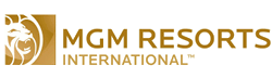 MGM_Resorts_International_logo