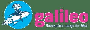 galileo-summer-camps