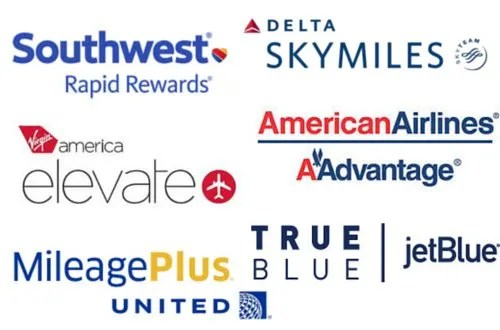 Frequent Flyer Miles News You Can Use in 2015