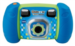 Vtech Kidizoom Connect Camera