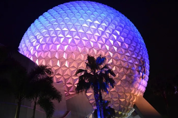 Which Walt Disney World Park to Skip on Short Trips