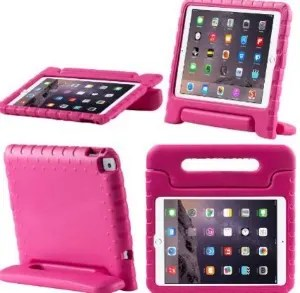Stocking Stuffers for Traveling Kids - iPad Case