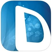 Top Disneyland Apps - Disneyland Inside Out