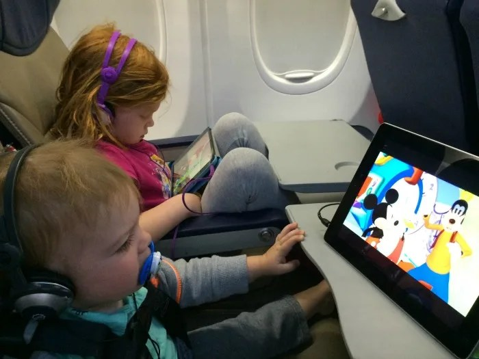 It Shouldn\'t Be This Hard to Seat Me Next to My 2 Year Old on a ...