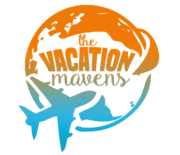 Vacation Mavens