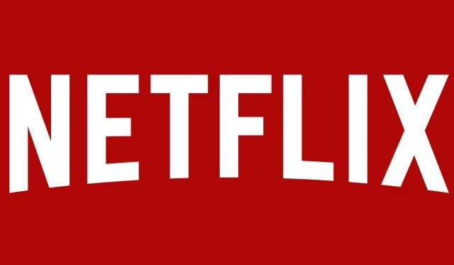 Netflix Christmas Shows To Download For Holiday Travel Trips - The full netflix library could soon be available to everyone