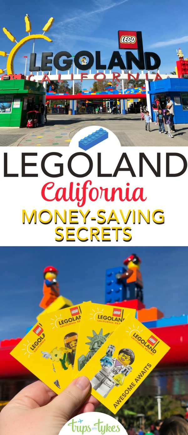 Lego Land Discount Codes. The stuff of kids' dreams, Legoland is a themed amusement park chain revolving around the staple children's' toy. The original park, Legoland Billund, opened in outside the original Lego factory in Denmark. Since then, locations have expanded.