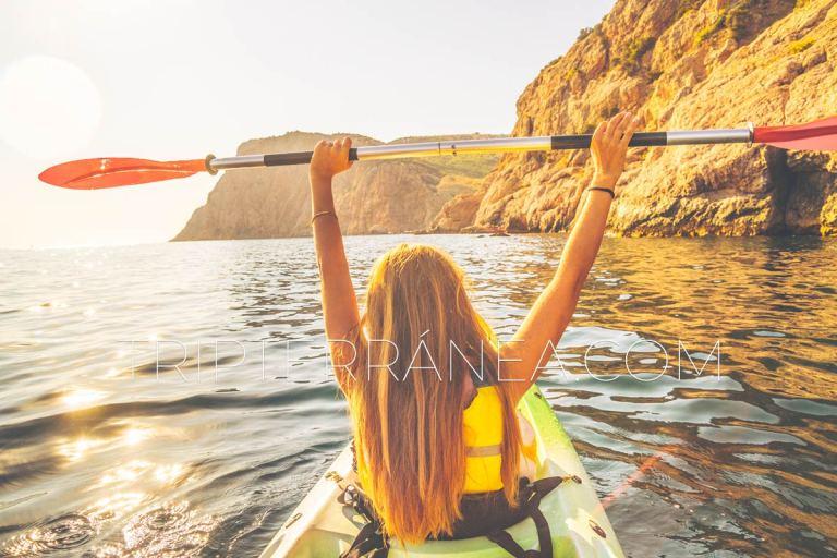 discover-costa-blanca-kayak-sea-routes