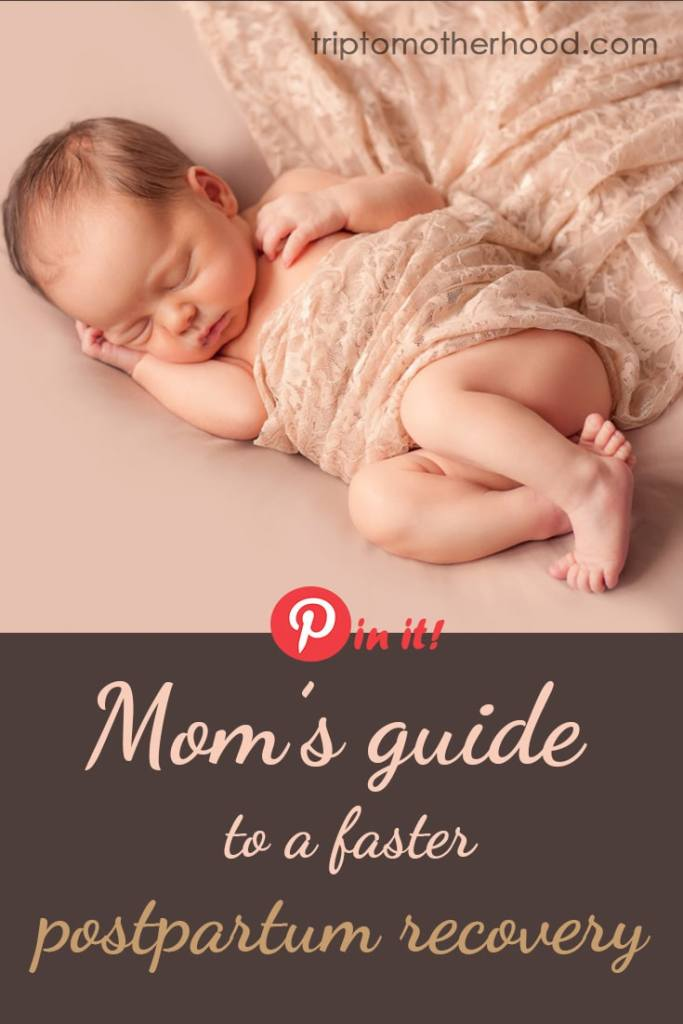 Postpartum care is a set of measures for faster recovery of a new mom after childbirth. Lean what to expect and how to deal with challenges that occur after birth #postpartum #labor #birth #postpartumrecovery
