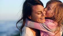 10 positive parenting tips that work wonders #kidsandparenting #parentingtoddler #parentingtips