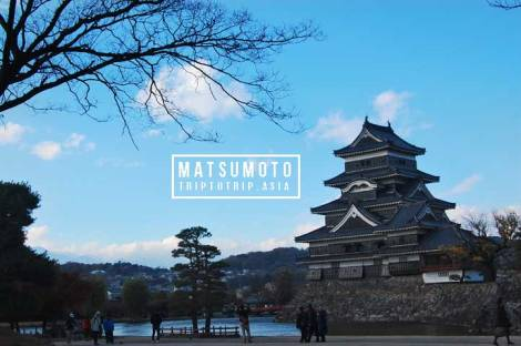 matsumoto-castle-from-the-ground