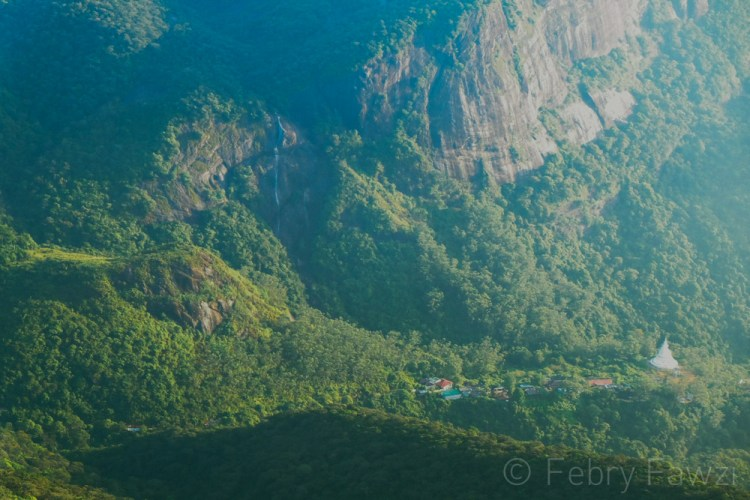 adams-peak-sri-lanka-by-febry-fawzi-24