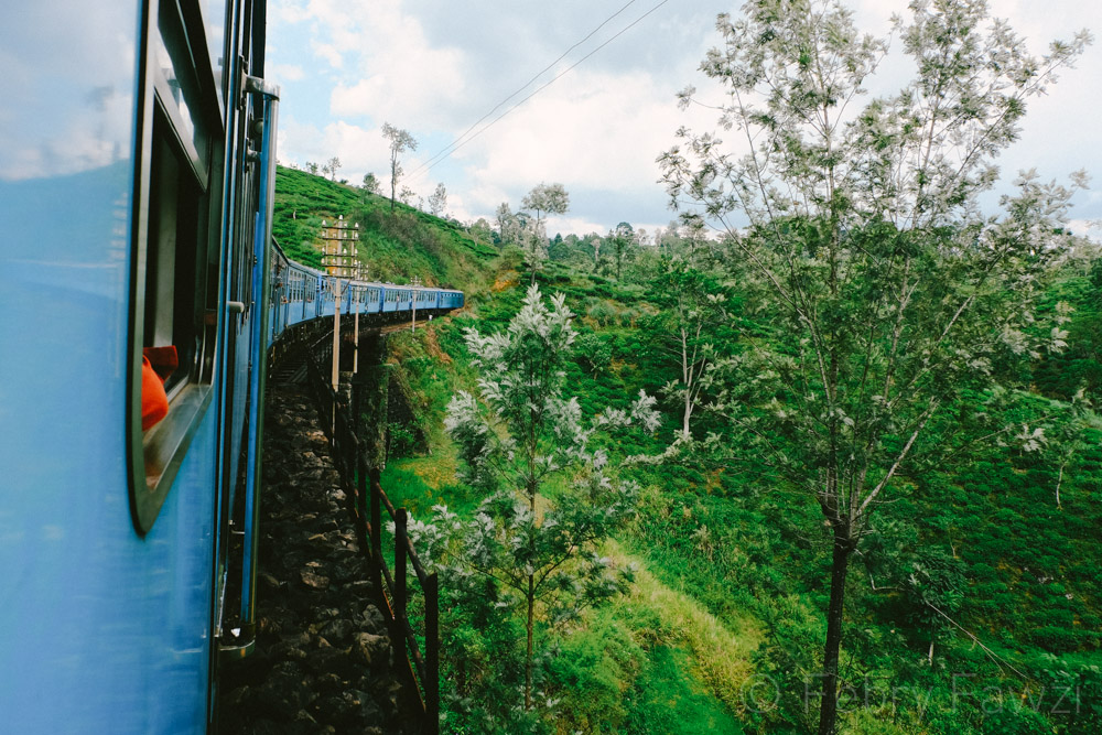 train-ride-in-sri-lanka-by-febry-fawzi-10
