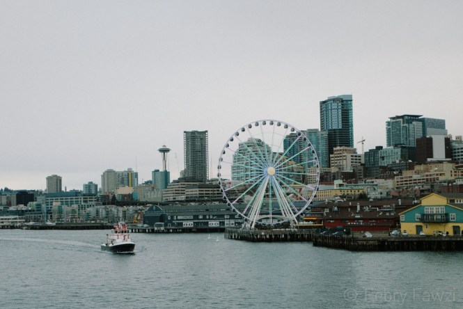 What to do in Seattle - by Febry Fawzi-7