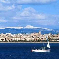 Específica: 8 días a bordo del Costa Fascinosa desde Barcelona, Cataluña, España, cruceros, Mar Mediterráneo, Valencia, Palma de Mallorca, Islas Baleares, Italia, Palermo, Nápoles, Savona, vacaciones