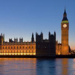 Puente de diciembre en Londres, vacaciones, London, Inglaterra England, RU, UK, Reino Unido, United Kingdom, alquiler de coches, hoteles, paquetes de viaje