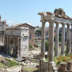 Puente de diciembre en Roma, Europa, Italia, vacaciones, paquetes de viaje, grupos organizados, lunas de miel, alquiler de coches, hoteles, viajes, vuelos