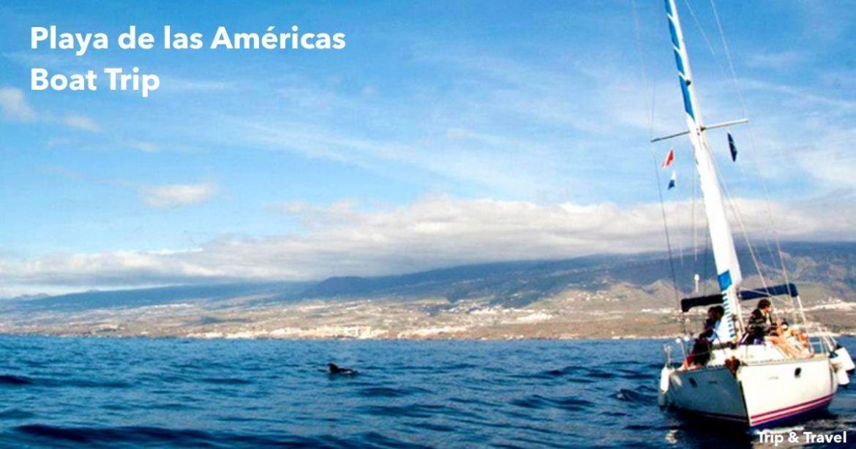 Playa de las Américas Boat Trips, events, tours, hotels, reservations, restaurants, cheap, Tenerife, private party, Puerto Colón, Puerto de la Cruz, excursions, Spain