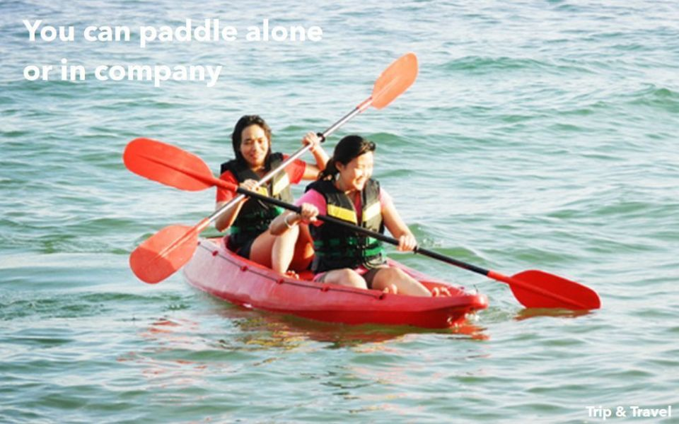 Tenerife Excursions Kayak, Canary Islands, Spain, hotels, reservations, tickets, sea, holidays, restaurants, snorkeling, scuba diving, jetski, whales watching, zealot boats