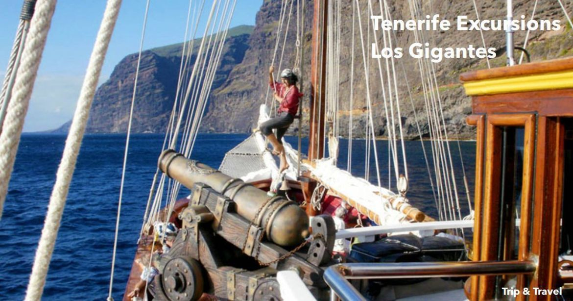 Tenerife Excursions Los Gigantes, Flipper Uno, Canary Islands, Spain, reservations, restaurants, hotels, tickets, boat trips, whales watching, car renting, dolphins watching