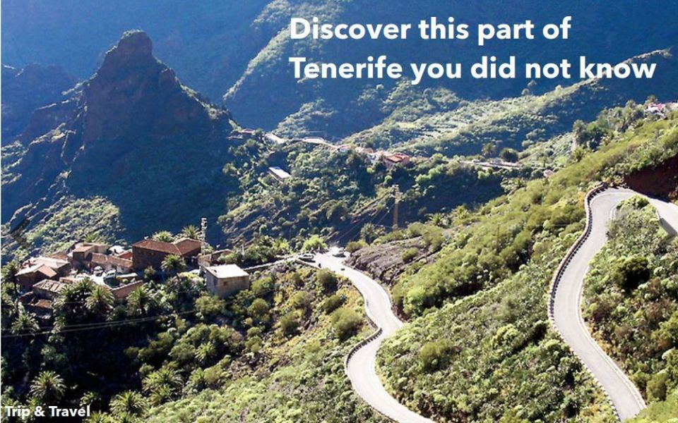Tenerife Excursions Masca, hotels, reservations, tickets, restaurants, Spain, Canary Islands, trekking, jeeps, buggies, quads, snorkeling, scuba diving, whales watching