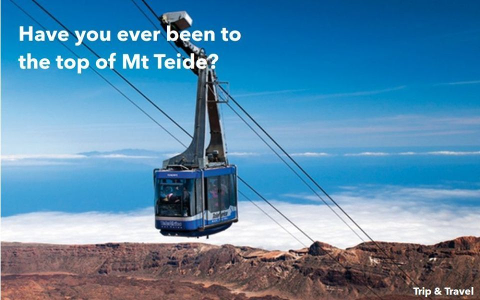 Tenerife Holiday Excursions, hotels, whales watching, reservations, tickets, restaurants, Canary Islands, Spain, trekking, buggies, quads, jeeps, scuba diving, fishing