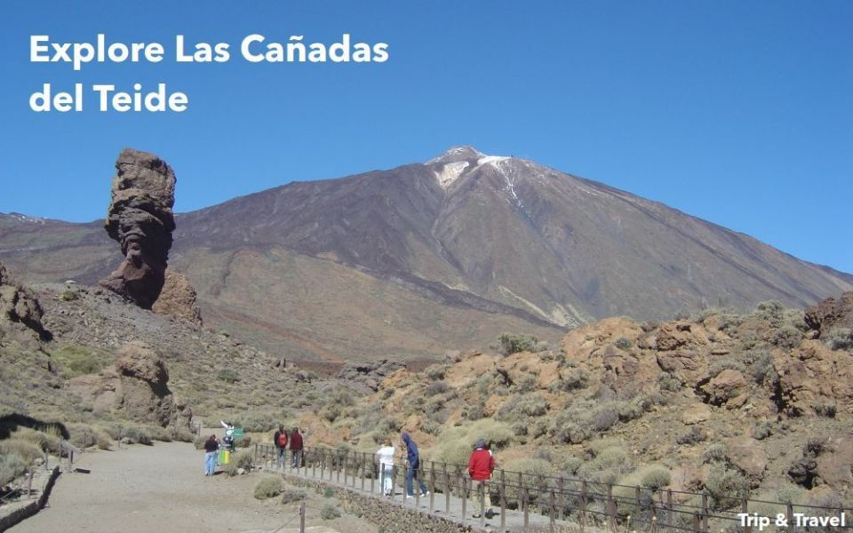 Tenerife Walking Excursions, Mountain Teide, tickets, reservations, hotels, Canary Islands, Spain, trekking, bus, car renting, jeeps, buggies, quads, restaurants, holidays