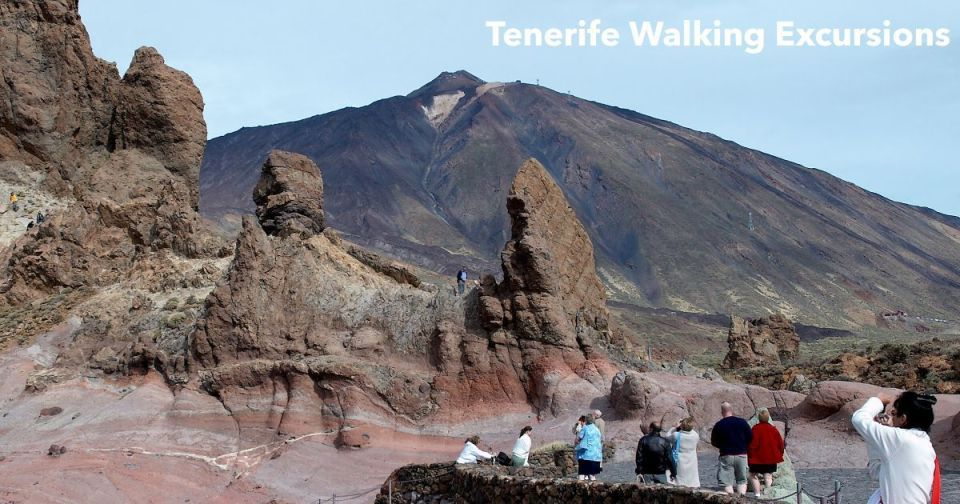 Tenerife Walking Excursions, trekking, hotels, tickets, reservations, Mountain Teide, Canary Islands, Spain, bus, car renting, jeeps, buggies, quads, restaurants, holidays