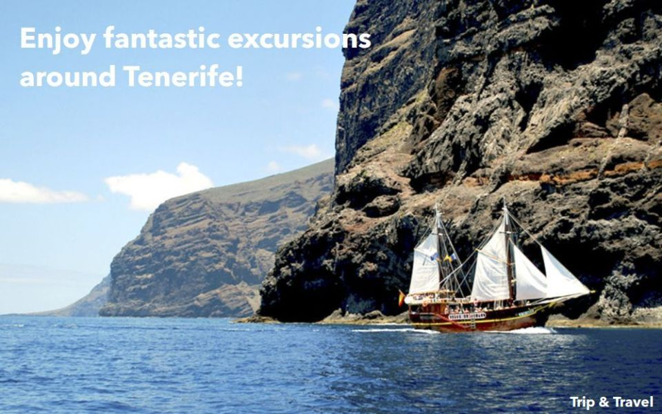 Tenerife Boat Hire, excursions, Canary Islands, tickets, tours, cheap, events, hotels, reservations, restaurants, whales watching, dolphins show, yachts, catamarans