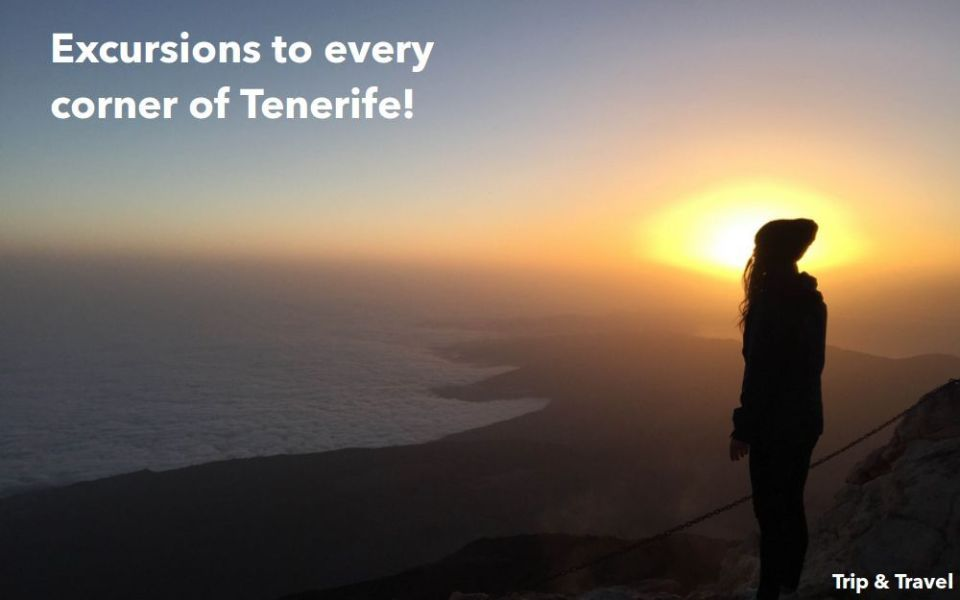 Tenerife Excursions Online, tours, events, trips, hotels, tickets, reservations, restaurants, car renting, cheap, scuba diving, whales watching, dolphins show, snorkeling