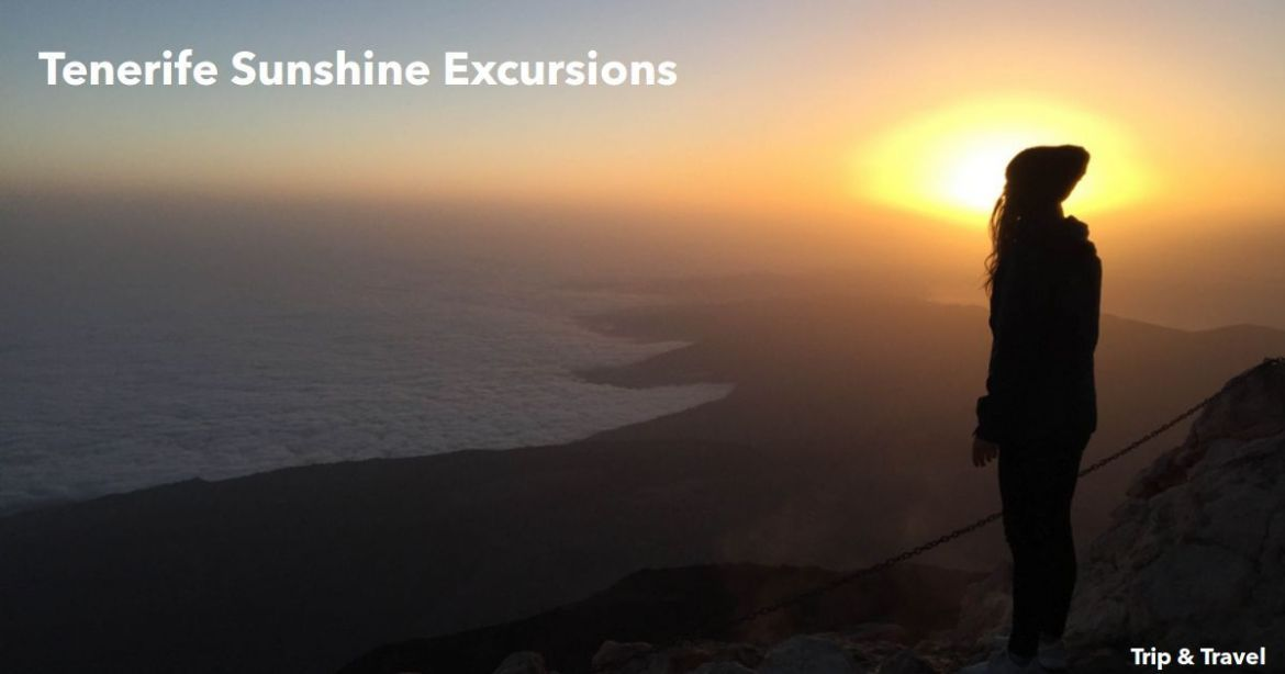 Tenerife Sunshine Excursions, tours, trips, cheap, tickets, hotels, reservations, restaurants, trekking, hiking, jeeps, buggies, quads, Teide, car renting, Canary Islands