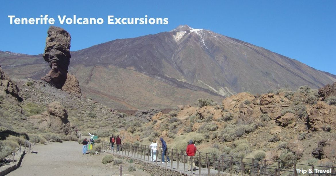 Tenerife Volcano Excursions, tickets, cheap, tours, trips, cheap, events, reservations, hotels, restaurants, trekking, hiking, Canary Islands, Teide, jeeps, buggies, quads